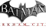 Batman Arkham City – Dr. Strange greift an