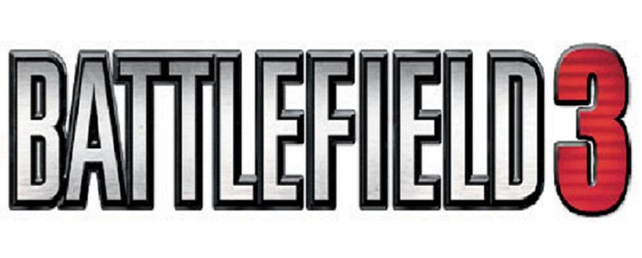 Battlefield 3 – Releasezeitraum ist bekannt