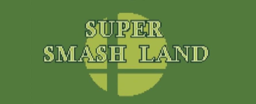 Super Smash Bros. Fanprojekt – Demo verfügbar