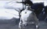 Final Fantasy-Designer arbeitet an einem Anime-Film