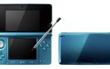3DS – Nintendo empfiehlt regelmäßige Schonungspause für die Augen