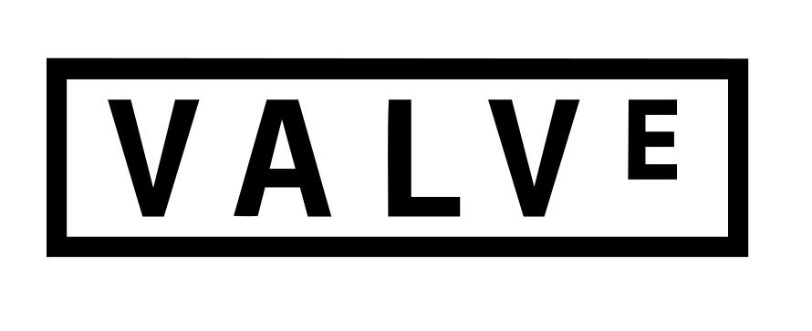Valve: Wie Spiele für jedermann zugänglich gemacht werden