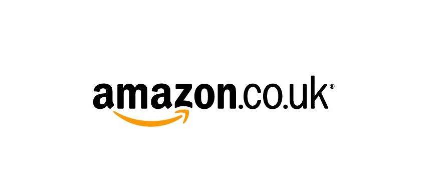 Amazon.co.uk – Weihnachtsaktion für Spiele eröffnet!