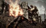 Battlefield: Bad Company 2 Vietnam – PC Spieler können Operation Hastings nun betreten!