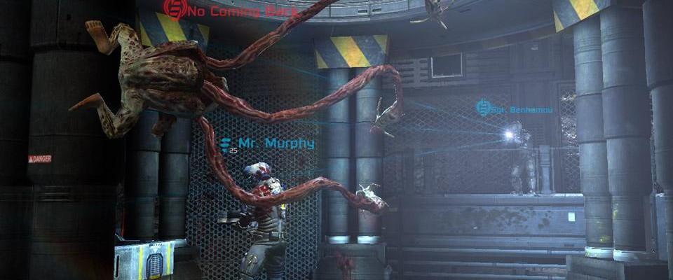 Dead Space 2 – Noch grusliger als der Vorgänger