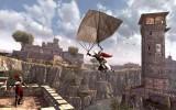 Weitere kostenlose DLC's für Brotherhood sind geplant