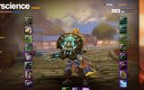 World of Warcraft Cataclysm: Level 85 in nur 6 Stunden