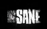 THQ zeigt neuen Trailer zu inSane