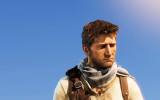 Uncharted 3 – Trailer veröffentlicht + Release-Datum