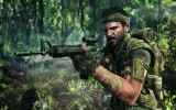 Call of Duty: Black Ops – Nächster Patch für den PC ist in Planung