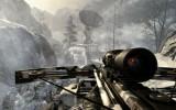 Call of Duty: Black Ops – Einnahmen belaufen sich auf über eine Milliarden Dollar