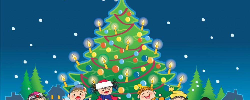 Die Top 5 Bestseller im Weihnachtsgeschäft