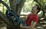 Gears of War 3 – Belohnungen für treue Epic Games Fans
