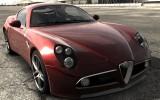 Forza 4 – Real-Action Trailer veröffentlicht