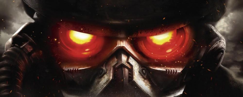 Gerüchteküche: Splitscreen für Killzone 3?