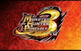 Monster Hunter Freedom 3 – 3 Millionen verkaufte Spiele nach 17 Tagen