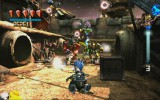 PlayStation Move Heroes bekommt neue Gameplay-Screenshots