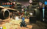 PlayStation Move Heroes bekommt neue Gameplay-Screenshots