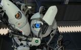 Portal 2 vorgestellt