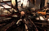 Murder Your Maker – Neuer Teaser Trailer zeigt Szenen aus Prototype
