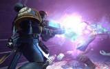 Warhammer 40K: Space Marine – Neue Screenshots veröffentlicht