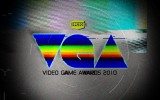 Wir schauen die Video Game Awards 2010 *update*