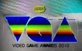 Video Game Awards 2010 – Das sind die Gewinner