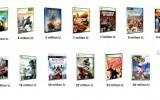 Ubisoft – Die erfolgreichsten Marken