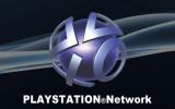 Neues im PlayStation Store (KW 50)