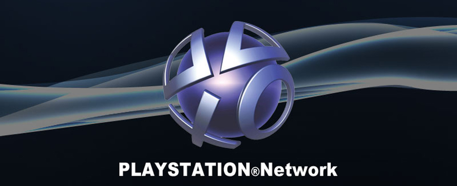 Neues im PlayStation Store (KW 50)