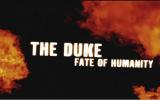 Neues Duke Nukem Fanvideo aufgetaucht
