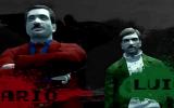 Mario trifft GTA – New Mario Bros. Movie Trailer