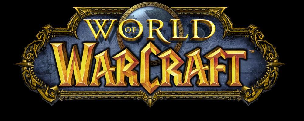 World of Warcraft – Neue Plünderregeln für Schlachtzüge und Änderungen der Juwelen und Verzauberkunstmaterialien