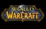 World of Warcraft – Kostenlos spielen bis Stufe 20