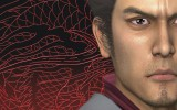 Yakuza: Of the End – Release-Datum bekannt