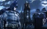 Batman: Arkham City – Neue Screenshots veröffentlicht