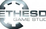 Bethesda: Next-Gen Spiel bereits in Planung