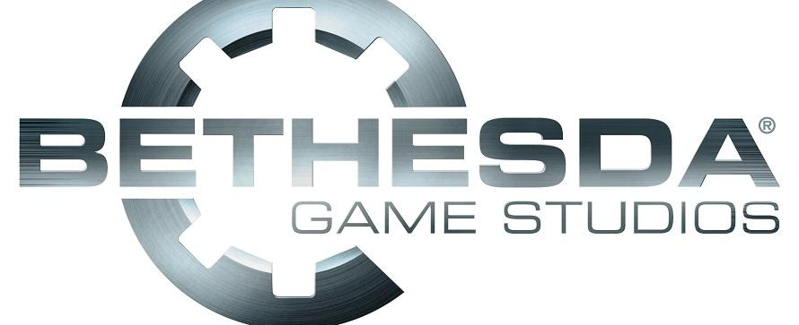 Bethesda – The Elder Scrolls V: Skyrim kommt!