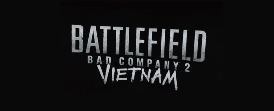 DICE veröffentlicht Gameplay-Video zu Battlefield Bad Company 2: Vietnam