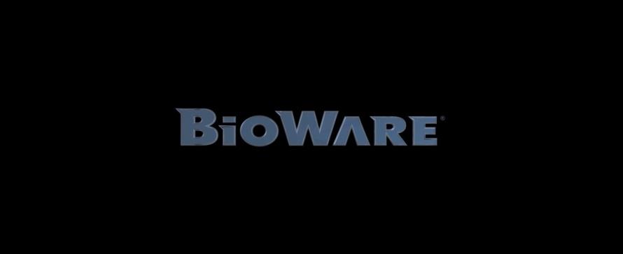 BioWare: Ehemaliger Entwickler äußert sich zu den Gerüchten um BioWares Zukunft