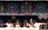 Castlevania HD – 2 neue DLCs im Januar