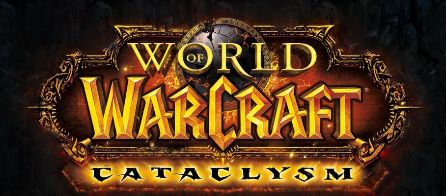 World of Warcraft: Cataclysm – Heute Mitternachtverkäufe in ganz Deutschland