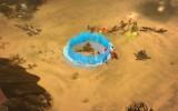 Diablo 3 – Neue Screenshots veröffentlicht