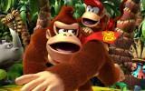 Kauft euch Donkey Kong Country Returns…mit Bananen!