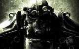 Fallout Online und der Rechtsstreit