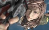 Final Fantasy XIII – Twitter-Kanal zum Jubiläumsevent