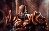 Eine Ode an… God of War