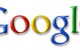 Google enthüllt die meistgesuchten Gadgets 2010