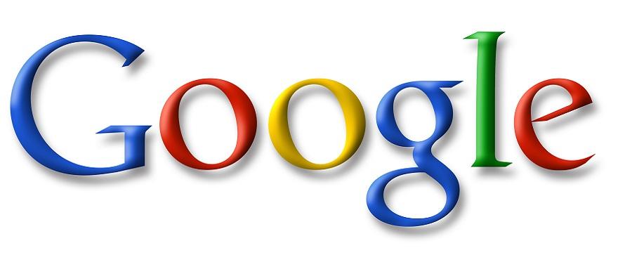 Gerücht: Google steigt mit ins Gamebusiness ein