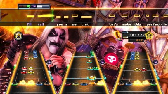 guitar-hero-warriors-of-rock-xbox-360-018